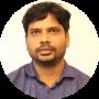 freelancers-in-India-Digital-Marketing/SEO-Training-/-Teacher-Hyderabad-Ravikiran-Rangi