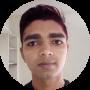 freelancers-in-India-Data-Entry-Mumbai-Ratnsibhai-nagjeebhai-patel-