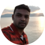 freelancers-in-India-website-developer-Bangalore-Joel-Tej-Deep