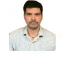 freelancers-in-India-PHP-Noida-vimal-tripathi