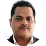 freelancers-in-India-Data-Entry-Pune-Vinay-Palwankar
