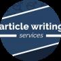 freelancers-in-India-Article-Writing-Faisalabad-Muhammad-usman