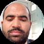 freelancers-in-India-PHP-Lahore-Muhammad-Azam