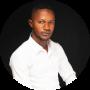 freelancers-in-India-website-developer-Kaduna-Douglas-Danjuma