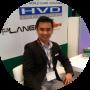 freelancers-in-India-Database-Administration-Dubai-Rudie-June-Benitez