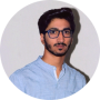 freelancers-in-India-Copy-Typing-Faisalabad-Milhan-Ahmed