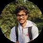freelancers-in-India-Content-Writing-Kolkata-Indranil-Mondal
