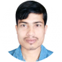 freelancers-in-India-Data-Entry-Jashore,-Bangladesh-Shamim-Reza