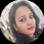 freelancers-in-India-Digital-Marketing-Bangalore-Urban-Tejashwini-waddarkal