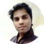 freelancers-in-India-Data-Entry-Kalyan-Dombivali-Pravin-T-Gaikwad