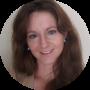 freelancers-in-India-Geology-Roodepoort-Sally-Anne-Lee