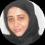 freelancers-in-India-Data-Entry-Herat-Zainab-Amini