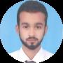 freelancers-in-India-Web-Scraping-karachi-Muhammad-Noman-Khan