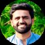 freelancers-in-India-Content-Writing-Lahore-Sajid-Sarwar-