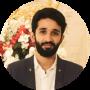 freelancers-in-India-Data-Entry-Dhaka-Sharif-Mohammad-Rafi