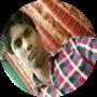 freelancers-in-India-Software-Development-Delhi-Himanshu-kumar