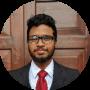 freelancers-in-India-Word-Processing-Kurunegala-Udayanga-Nuwan