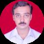 freelancers-in-India-Data-Entry-Usupi-Shrinath