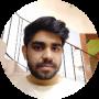 freelancers-in-India-Data-Entry-Kolkata-Mahanil-Bhattacharjee