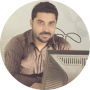 freelancers-in-India-Data-Entry-Rajanpur-Muhammad-Shahbaz