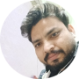 freelancers-in-India-Data-Entry-Delhi-Sanjeev-kumar