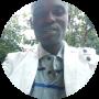 freelancers-in-India-Essay-Writing-Nairobi-Samuel-Nyongesa
