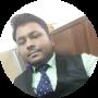 freelancers-in-India-Test-Automation-Kolkata-Rintu-Das