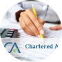 freelancers-in-India-Chartered-Accountant-Jalandhar-Manpreet-kaur