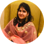 freelancers-in-India-Content-Writing-Ludhiana-Zanvi-Bhatia