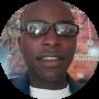 freelancers-in-India-Software-Development-Harare-Warren-Zingwena