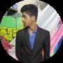 freelancers-in-India-Video-Service-Kolkata-Tuhin-Chowdhury