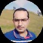 freelancers-in-India-Bookkeeping-islamabad-Usman-Mehmood