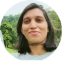 freelancers-in-India-Article-Writing-dekatana-Anjana-Thuduhena