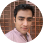freelancers-in-India-SEO-multan-Taimoor-Ali