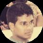 freelancers-in-India-SEO-Hyderabad-M.P.Kurumaiah