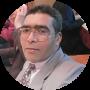 freelancers-in-India-JAVA-algeria-Houari-Djebbouri