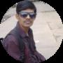 freelancers-in-India-SEO-Ahmedabad-Chiragsinh-Vaghela