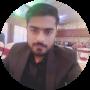 freelancers-in-India-Web-Development-Karachi-Muhammad-Rameez