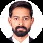 freelancers-in-India-Data-Entry-Haripur-Usama-malik