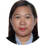 freelancers-in-India-Data-Entry-Manila-Cristy-Barecante