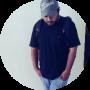 freelancers-in-India-Digital-Marketing-karachi-pakistan-Muhammad-Adeel