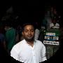freelancers-in-India-SEO-Kolhapur-Prathamesh-Kumbhar