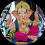 freelancers-in-India-SEO-Akola-Mrunalini-Sachin-Kokane