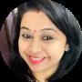 freelancers-in-India-Digital-Marketing-Bangalore-Kalpana-Dogra