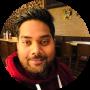 freelancers-in-India-Social-media-marketing-Ambala-Sumit-Chaudhary