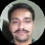 freelancers-in-India-General-Office-Kolkata-Sayan-Mukherjee