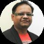 freelancers-in-India-Digital-Marketing-Ahmedabad-Jigar-Patel