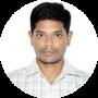 freelancers-in-India-Data-Entry-Nizamabad-Nikhil-Charavarthy