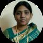 freelancers-in-India-Database-Development-chennai-sharmila