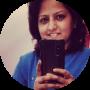 freelancers-in-India-Academic-Writing-Hyderabad-Madhurima-Chowdhury